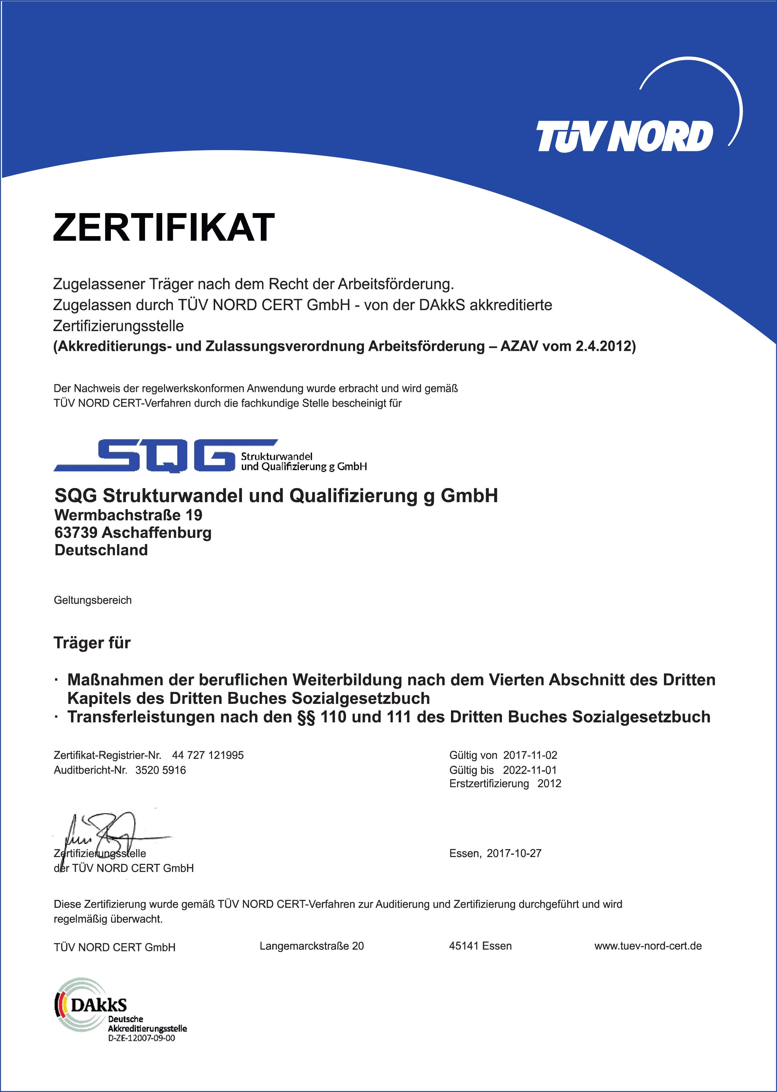 Zertifikat_121995-SQG_02.11.2017-gGmbH