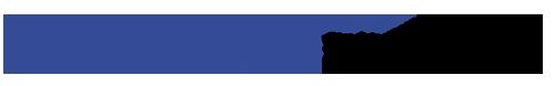 SQG_Logo